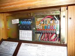 1994 coleman fleetwood wiring diagram wiring diagram for you • fleetwood rv landing gear wiring diagrams fleetwood coleman fleetwood taos wiring diagram coleman evcon