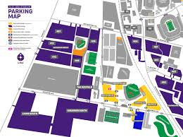 Campus World Stadium Seating Chart Tradition Fund Seating Chart Alex Box Stadium Lsu Tigers