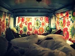 volkswagen van hippie interior. inside the hippie bus our favorite room hostel in hague places been pinterest vw and vans volkswagen van interior