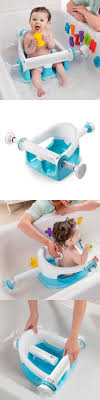 bath tub seats and rings summer infant baby bath seat super of 81 best baby bath