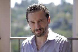 LeVision Entertainment Buys Alex Litvak Thriller In Pre-Emptive ...