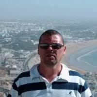 Ivan Lyons's email & phone | AONE+'s Senior Bridges Technician email