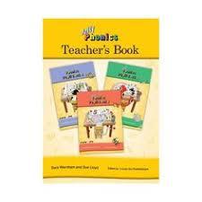 jolly phonics teacher s book 1 2 3