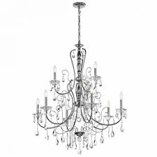 otbsiucom crystal chandelier drawing easy kichler lighting jules collection on currey and company lights inch wide chandeliers country style dining room