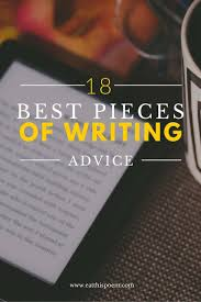 best Разное images writing help books and  286 best Разное images writing help books and writing prompts