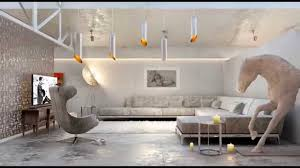 Interior Design Sofas Living Room Interior Design Living Room With Modern Sofas Youtube