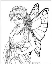 e3affa91bcf8938ceae2af6be5ec4f6e 7 best images about coloring on pinterest coloring pages for on all time low coloring pages