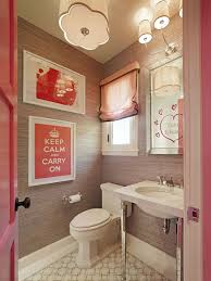 Diy Bathroom Decorating Diy Bathroom Ideas 1804