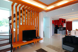 Small Picture Perfect Living Room Designs For Small Houses Philippines Space