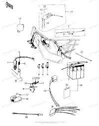 kawasaki ke100 wiring diagram wiring diagram meta kawasaki ke100 km100 ignition switch wiring detail kawasaki ke100 kawasaki ke100 wiring diagram kawasaki ke100 wiring diagram