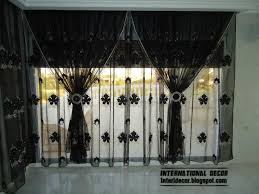 room curtains catalog luxury designs: design  curtains catalog designs styles colors for living room