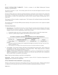 Resume Template For Recent College Graduate. Cover Letter For Uk ...