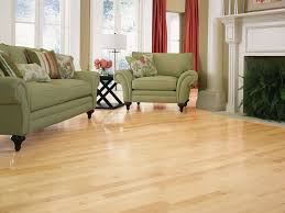 natural maple flooring by mullican flooring mullicanflooring com