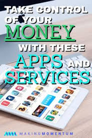 7348 Best Managing Your Money Images In 2019 Money Tips Money