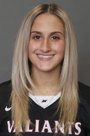 Lara Keenan - Women's Lacrosse - Manhattanville College Athletics