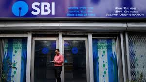 Sbi Fd Plan Chart Sbi Hikes Fd Interest Rates Check Fresh Rates Business News