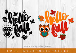 *redistribute, resell, or share any image file as is. Free Svg Files For Fall