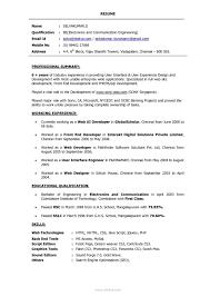 sample resume mba holder sample customer service resume sample resume mba holder 6 sample resume for graduate students now cover letter dot net