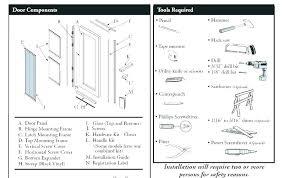 screen door handle repair storm door handle replacement parts storm door replacement glass storm door locks