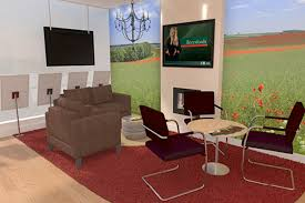 estate agent office design. Estate Agent Office Interior Design