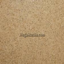 quartz countertops. 3/4 Inch Thick Quartz Countertops