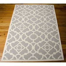 now target area rugs blue colorful purple and teal rug 8x10 living room