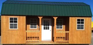 Richard S Garden Center Garden City Nursery Well House Wood Storage Shed Plans Modular Horse Barn Portable Storage