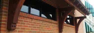 exterior structural wood brackets. Fine Wood Rustic Wood Brackets With Exterior Structural E