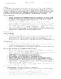 Hospital Unit Clerk Resume Hospital Secretary Resume Airexpresscarrier Com