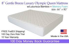 olympic queen bed.  Olympic 8 On Olympic Queen Bed H