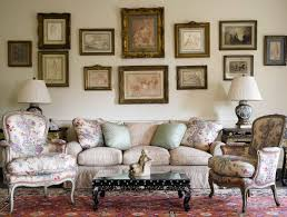 skillful french country wall decor modern house for living room home design plan stunning decorating ideas