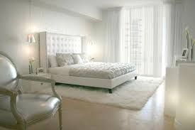 white furniture design. Brilliant White Delightful Marvelous White Master Bedroom Furniture DKOR  Russian Glam Xjpeg And Design Z