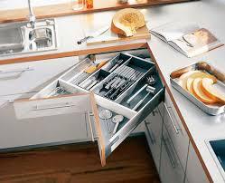 ad cutlery storage ideas 21