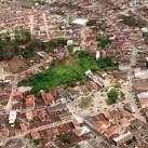 imagem de Iguaí Bahia n-14