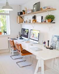 office shelving ideas. Home Office Shelving Ideas