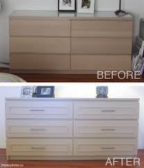 ikea bedroom furniture malm. Remodell Your Home Wall Decor With Amazing Superb Ikea Bedroom Furniture Malm And Make It Great
