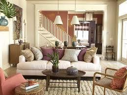 31 Awesome Receiving Room Interior Design  RbserviscomReceiving Room Interior Design