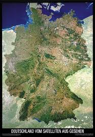 download germany satellite map major tourist attractions maps Satellite Map Of Germany germany satellite map 9 satellite image map of germany satellite map germany
