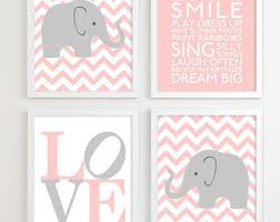 >wall art ideas design interior hanging wall art for baby girl room  wall art ideas design interior hanging wall art for baby girl room elephant decorations quotes love printable cute pretty images best wall decor for baby