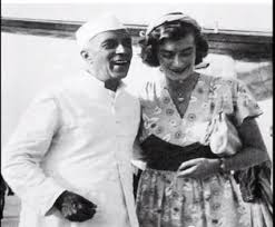 essay on jawaharlal nehru  more essay on jawaharlal nehru for kids children and students