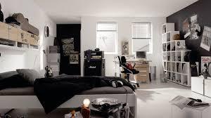 Cool teenage furniture Round Impressive On Modern Teenage Girls Bedroom Ideas Bedroom Modern Furniture Storage Cabinets For Cool Teenage Girl Zoradamusclarividencia Impressive On Modern Teenage Girls Bedroom Ideas Bedroom Modern