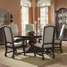Dining Room Sets On Sale LightandwiregalleryCom - Dining rooms sets for sale