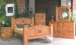 rustic bedroom furniture sets. Perfect Furniture Mansion Rustic Bedroom Set With Hidden Gun Storage  Throughout Furniture Sets S