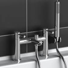 Kitchen Sink Shower Attachment U2013 IZUMKitchen Sink Shower Attachment