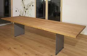 Glb Line Innenausbau Türen Treppen Fenster Möbel Küchen
