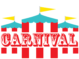 Image result for picture of school carnival