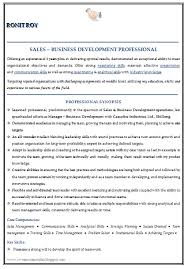 over  cv and resume samples   free download  graudate    targeting reputed organizations   challenging assignments at middle level  utilizing my education  skills and experience in various facets of the field