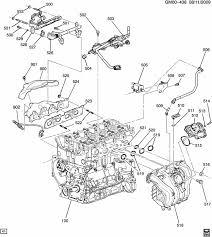 1996 chevy corsica engine diagram image chevy corsica engine diagram diagrams auto wiring diagram