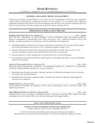 Front Office Resume Examples Resume Hotel Front Desk Resume Examples 9