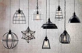 instant pendant light conversion kit interior design for harper kits in the most stylish instant pendant light conversion kit t69